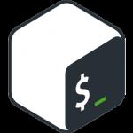 bash commands linux cp mv