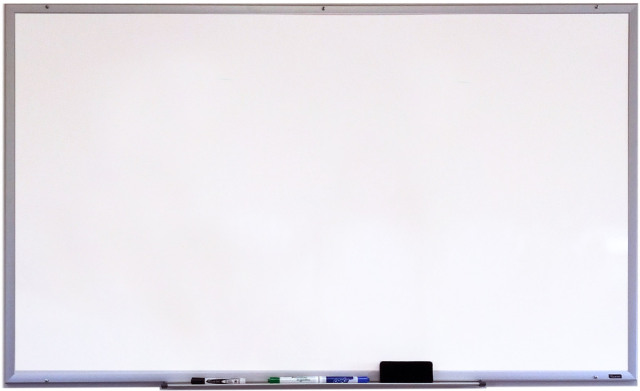 whiteboard interview linux